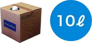 レギュラーバック(10ℓ/1箱)